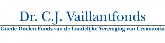 Logo-Dr.-C.J.-Vaillantfonds-1950x510-c-center-731x191