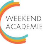 logo weekend academie